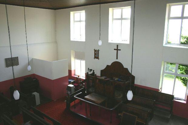Briston Inside 2