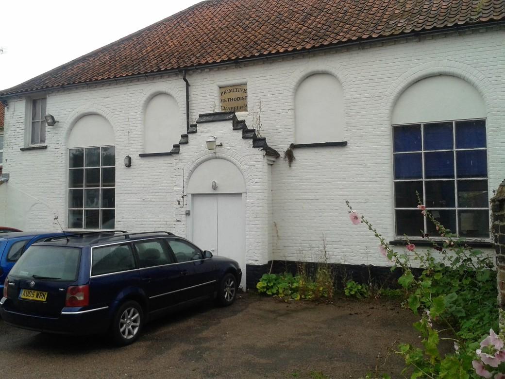 Old Fakenham.jpg
