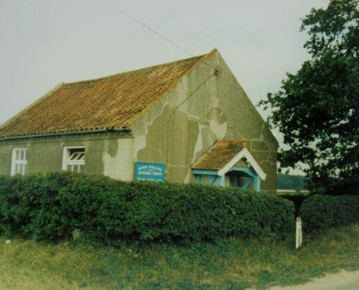 14.14_Wood_Dalling_1860.1987