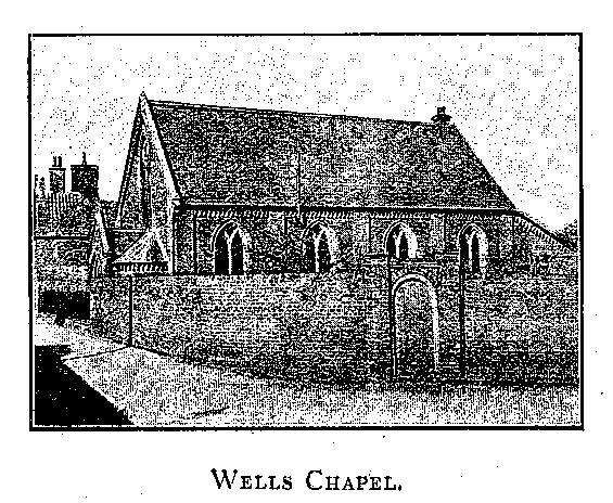 wells chapel 190719052017