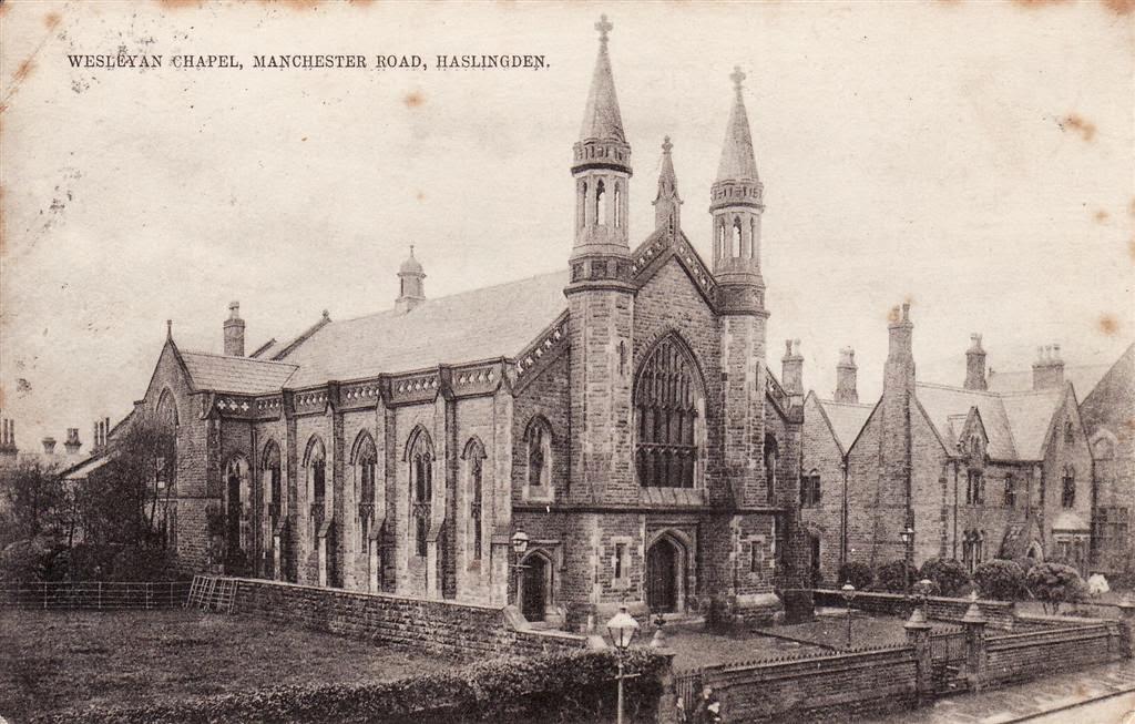 Man Rd Church 2 (Large)