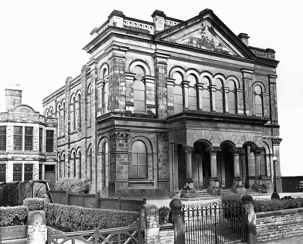 original-hall-frontage