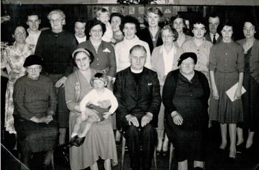 January 1960