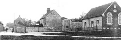 salthouse chapel-1908_small