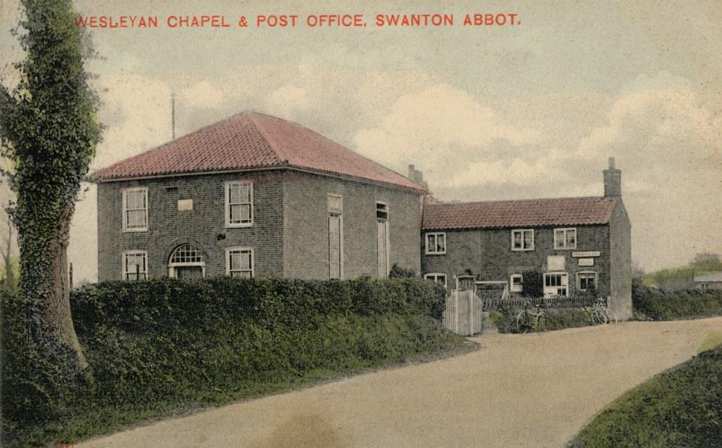 swanton abbbot25022018