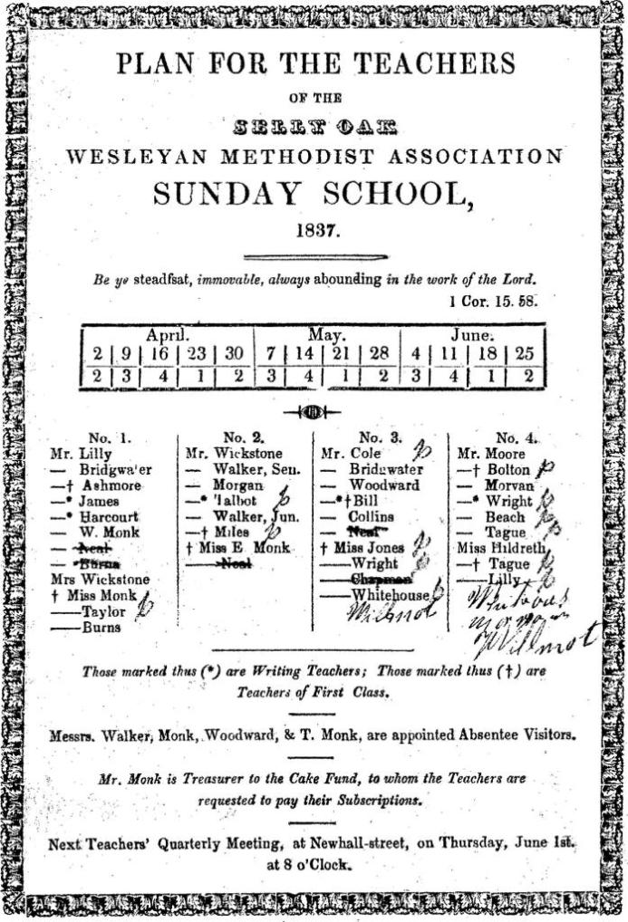 Sunday-school-plan-2-001